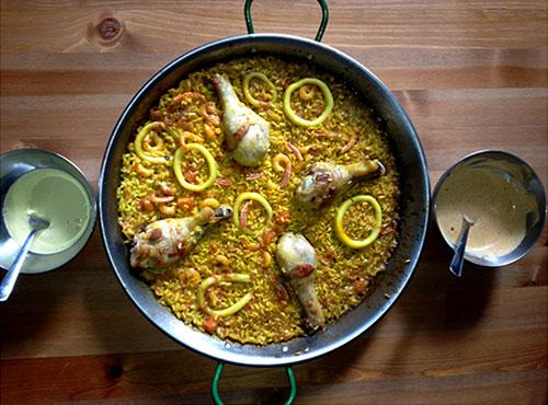Paella-mixta-abajo